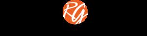Logo Richard Gruber
